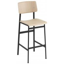 Бар стол Loft