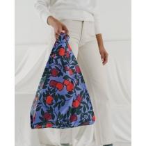 Стандартна торба за пазар Роза