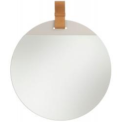 Enter Mirror Large