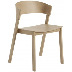 Стол Cover