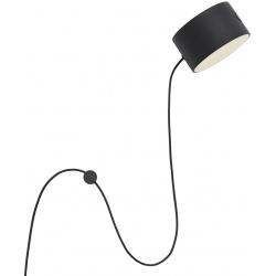 Лампа за стена Post