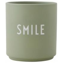 Чаша Favourite Cup Smile