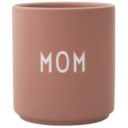Чаша Favourite Cup Mom