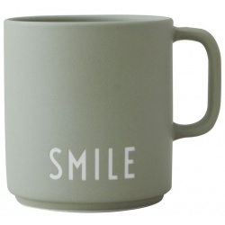 Чаша с дръжка Favourite Cup Smile