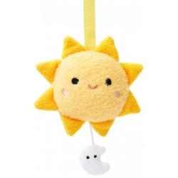 Мучикална играчка Ricesunshine