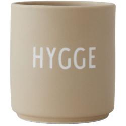 Чаша Favourite Cup Hygge
