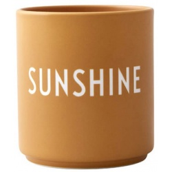 Чаша Favourite Cup Sunshine