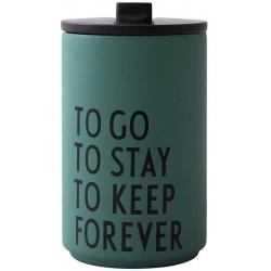 Термо чаша Keep Forever