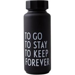 Термо бутилка To Go
