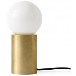 Лампа Reade