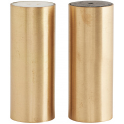 Комплект солница и пиперница SP