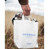 Чанта за пазар Gourm'Easy