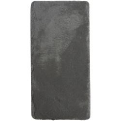 Каменна плоча за сервиране