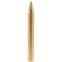 Месингова химикалка Ball