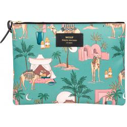 Несесер за дамска чанта Sahara XL