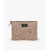Несесер за дамска чанта Pink Savannah XL