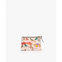 Несесер за дамска чанта Barceloneta Small