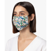 Предпазна маска за лице Phoenix
