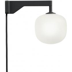 Лампа за стена Rime