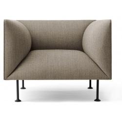 Godot Sofa