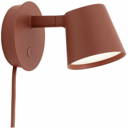 Лампа за стена Tip