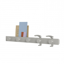 Закачалка Plank
