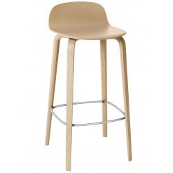 Бар стол Visu Висок