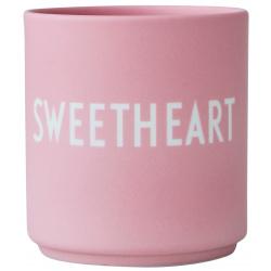 Чаша Favourite Cup Sweetheart