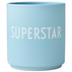 Чаша Favourite Cup Superstar