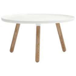 Tablo Голяма маса бяла
