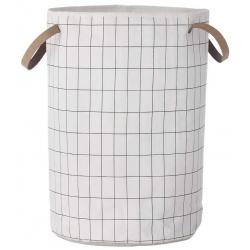 Кош за пране Мрежа
