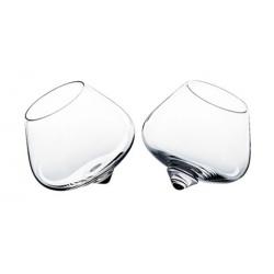 Чаши за ликьор 2 броя