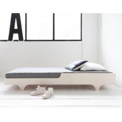 Тинейджърско легло А