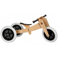 Wishbone колело оригинал - 3 в 1