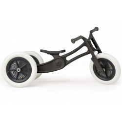 Wishbone колело 3 в 1 Рециклирана версия