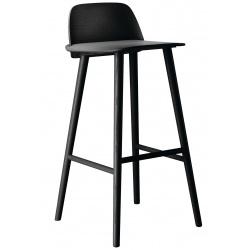 Бар стол Nerd Висок