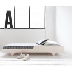 Тинейджърско легло А 200x90
