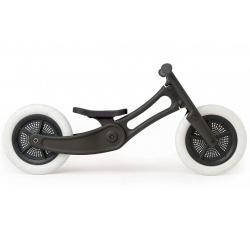 Баланс колело 2 в 1 Рециклирана версия