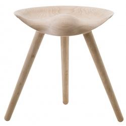Стол ML42 48 см