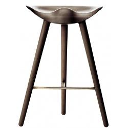 Бар стол ML42 77 см