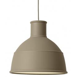 Лампа Unfold