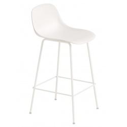 Бар стол Fiber Основа Тръба
