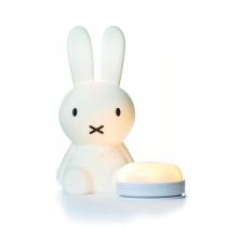 Miffy Моята първа лампа