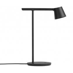 Настолна лампа Tip